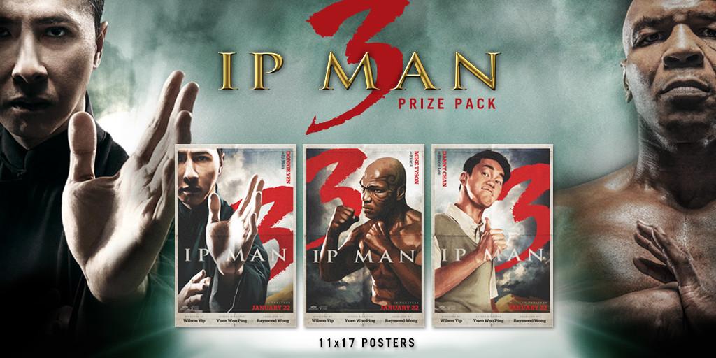 Ip Man3 Full Movie Hindi Dubbed  Hasnat Shabir-5313